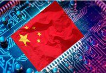 چینی ها مجبور شدند چرخ را از ابتدا اختراع کنند! استخدام 100 کارمند TSMC
