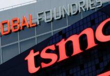 TSMC به دنبال ساخت تراشه های 3، 4 و 2 نانومتری