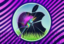دعوای حقوقی اپل و اپیک گیمز: iOS در خطر از دست دادن برنامه نویس