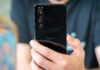 بخش گوشی های سونی اکسپریا بعد از 4 سال به سوددهی رسید
