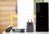 گوشی سونی اکسپریا وان مارک 3 به همراه نمایشگر روشن تر و دوربین سلفی بهتر عرضه می گردد