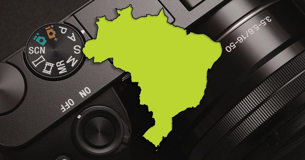 سونی تا میانه سال 2021 بازار برزیل را برای همیشه ترک خواهد کرد