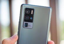 شاخ و شانه کشیدن چینی ها برای سامورایی: Vivo دوربین گوشی ها را بازتعریف می کند!