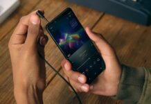 جزئیات پیش خرید باندل گوشی سونی اکسپریا 5 مارک 2 در ژاپن و تایوان مشخص شد