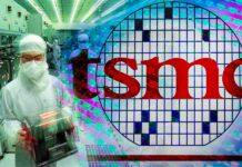 TSMC مجوز فروش چیپ به هواوی را بدست آورد؛ بریتانیا هواوی را به همکاری با دولت محکوم کرد