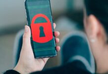 ایالات متحده به زودی به سیاست ممنوعیت تلفن های قفل شده توسط اپراتور های شخصی در انگلیس ملحق می شود