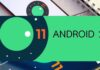 سونی برنامه بروزرسانی اندروید 11 برای گوشی های اکسپریا را اعلام کرد