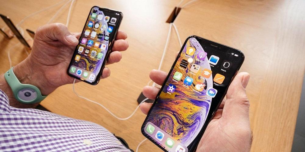 نسخه 14.2 iOS کار دست اپل داد: کاهش 50 درصدی شارژ باتری در نیم ساعت