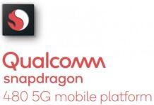 کوالکام از اولین پلتفرم موبایلی مجهز به 5G در سری 4 سیستم های روی تراشه اسنپدراگون رونمایی کرد