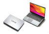 بازگشت برند لپ تاپ VAIO به بازار و همزمان عرضه تبلت های جدید