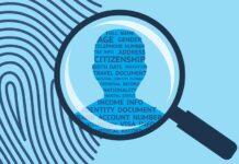 قوانین جدید حریم خصوصی در گوشی های آیفون به ضرر فیسبوک تمام شد