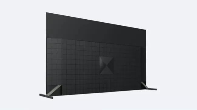 A90J/AJ90: با مشخصات، قیمت و تاریخ عرضه پرچمدار تلویزیون های سونی آشنا شوید