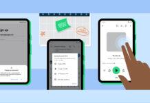 6 قابلیت جدید اندروید که گوگل برای تمامی گوشی ها ارائه خواهد داد