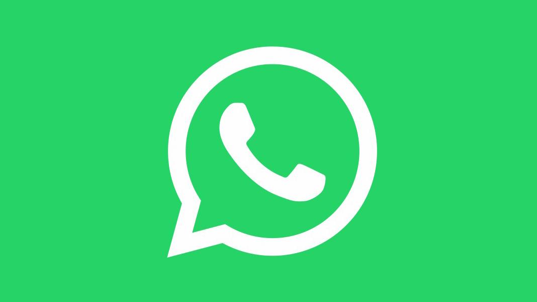 اگر با قوانین حریم خصوصی اپلیکیشن واتس اپ موافقت نکنید چه خواهد شد؟