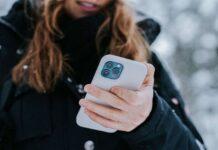 اپل به دنبال افزایش ظرفیت و طول عمر باتری گوشی های آیفون