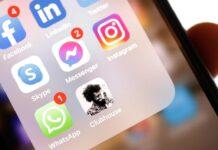 کلاب هاوس؛ پای ترند امروز دنیای فناوری به تلگرام، توییتر و اینستاگرام هم کشیده شد