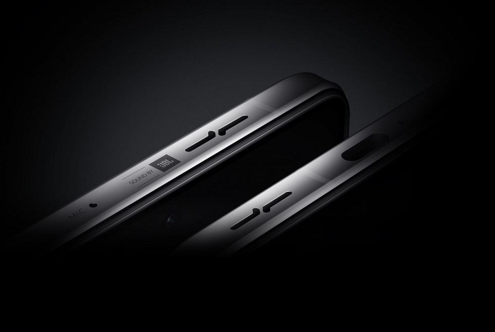 شیائومی از گوشی Redmi K40 Gaming Enhanced Edition با قیمت 308 دلار رونمایی کرد
