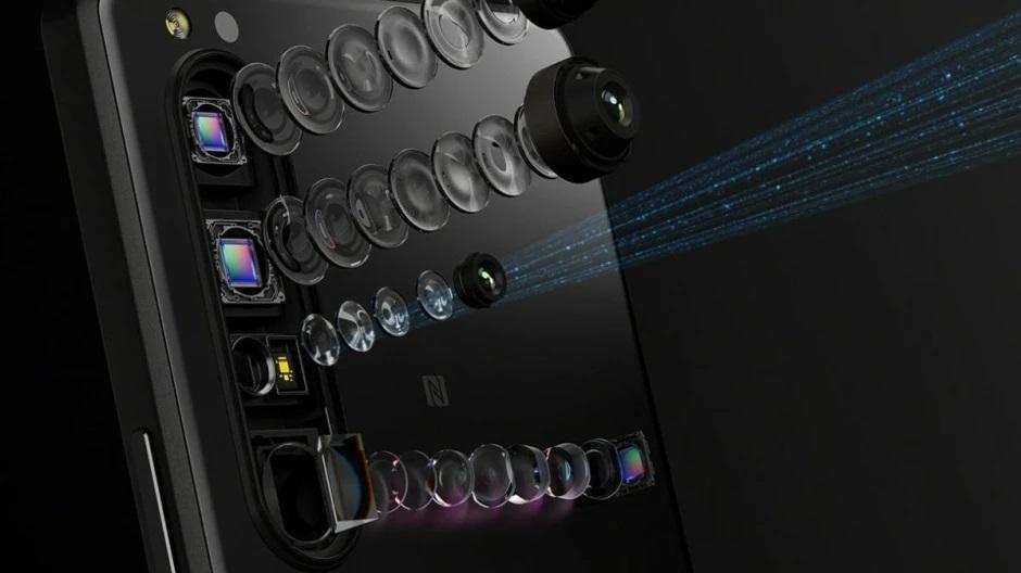 مهندسان بخش آلفا سونی توضیح می دهند: چرا دوربین Xperia 1 III فوق العاده است