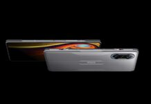 گوشی Poco F3 GT مجهز به تراشه دایمنسیتی 1200 و شارژر 67 واتی معرفی شد