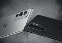 گوشی وان پلاس 9RT مجهز به تراشه اسنپدراگون 888 و دوربین 50 مگاپیکسلی معرفی شد