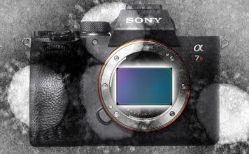 سونی هشدار داد: ویروس کرونا می تواند تولید سنسور تصویر را دچار مشکل کند