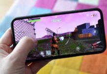 سرمایه گذاری 250 میلیون دلاری سونی در Epic Games خالق بازی فورتنایت