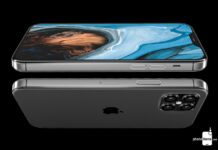 اپل رسما به تعویق افتادن زمان معرفی گوشی های جدید آیفون 12 سری 5G را اعلام کرد