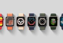 در رویداد اپل Time Flies چه گذشت؟ از معرفی iPad Air تا اپل واچ سری 6 و پردازنده A14 Bionic