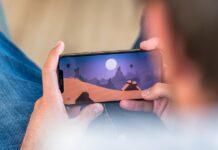 شرکت چینی BOE تامین کننده پنل های OLED گوشی های آیفون 12