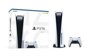 خداحافظی با برنامه PS Message سونی و سلام به اپ جدید PlayStation
