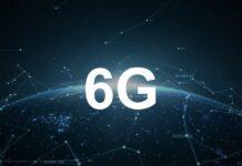 اپل و گوگل با وجود اینکه به تازگی محصولات 5G خود را وارد بازار کرده اند به دنبال فناوری 6G هستند