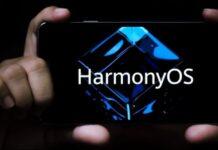 سیستم عامل Harmony OS از سال آینده برای تمامی گوشی های جدید هواوی عرضه خواهد شد