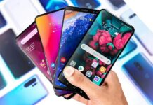 کمبود مواد سازنده تلفن های همراه در نهایت باعث گرانی این دیوایس ها خواهد شد