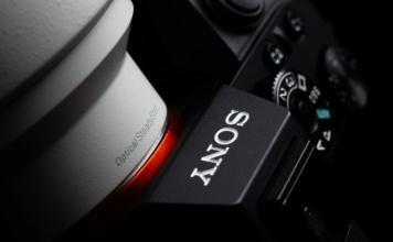 بحث داغ: محبوبیت هر بخش از تولیدات دوربین های فول فریم بدون آینه سونی چقدر است؟