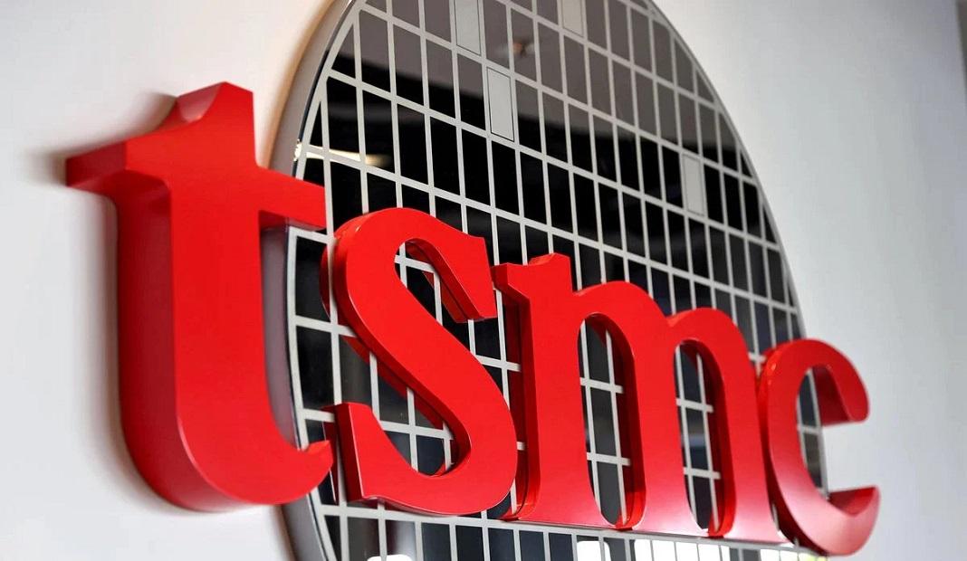 ژاپن از شرکت سونی و با همکاری کمپانی TSMC می خواهد که خط تولید تراشه های 20 نانومتری راه اندازی کنند