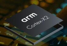 ARM از هسته های قدرتمند Cortex-X2 ، A710 ، A510 و چیپ گرافیکی جدید Mali از نوع 64 بیتی رونمایی کرد