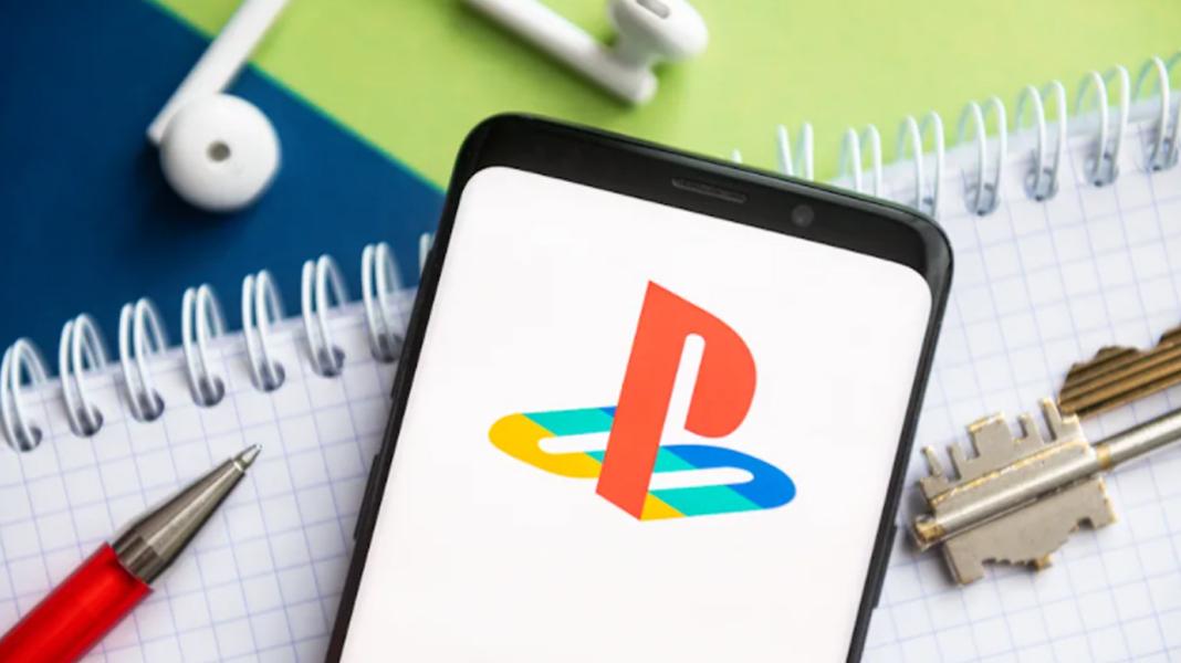 سونی در حال ساخت نسخه موبایلی برخی از برترین بازی های کنسول پلی استیشن
