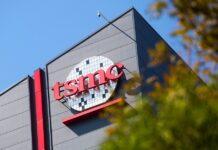 TSMC برای بزرگترین مشتری خود سونی، در ژاپن کارخانه تولید صنایع نیمه هادی می سازد