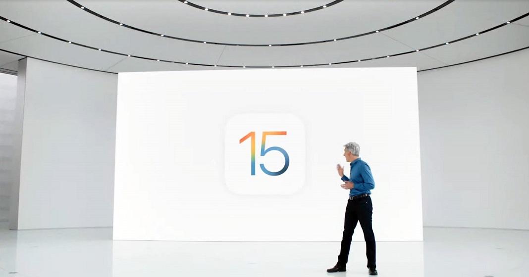 نکات مهم مراسم WWDC 2021 اپل: از معرفی iOS 15 تا WatchOS 8