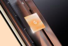 پیش نمایش شرکت گوگل از گوشی های پیکسل 6 و پیکسل 6 پرو با تمرکز روی پردازنده Tensor