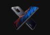 گوشی پوکو X3 GT به عنوان نسخه ریبرند شده Redmi Note 10 Pro معرفی شد